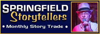 Springfield Story Tellers